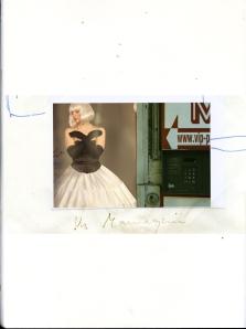 Un Mannequin Seite 01