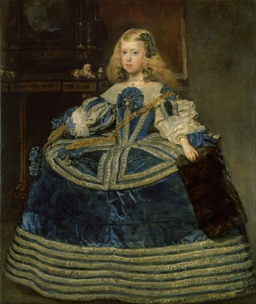 Margarita Teresa
